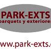 Park-exts