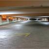 Hacer un Trastero en Plaza de Parking con Pladur o Chapa