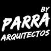 Parra Arquitectos