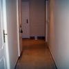 Cambio de espejo en pasillo, roto el actual