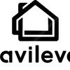 Pavilevel