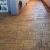 Pulir pavimento de hormigón