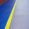 Pavimentar Suelo antideslizante