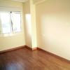 Colocar parquet flotante en 2 dormitorios y pasillo