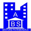 Abs Gestors Patrimonials