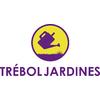 Trébol Jardines