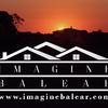 Imagine Balear