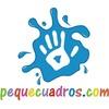 Pequecuadros.com, Cuadros Infantiles Pintados A Mano