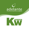 Adelante Energía Y Kw Solutions