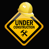 Under Consrtruction
