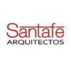 Santafé Arquitectos