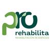 Pro Rehabilita