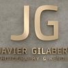 Jg photography render d