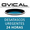 OVICAL