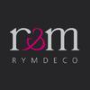 R&m Decoraciones Y Contratas