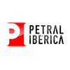 Instalaciones Petral Iberica