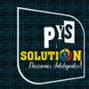Pys Solution