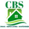 CBS Reformas, reparaciones y mantenimientos
