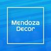 Mendoza Decor