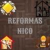 Reformas Nico