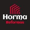 Horma Reformas