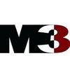 Montajes M3 MONTADORES