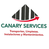 Canary Services