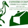 Construcciones Cerro La Garza