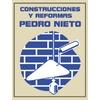 Reformas Pedro Nieto