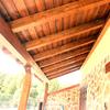 Rehabilitar pilares y vigas de edificio