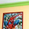 Pintar una habitación de 15 m2