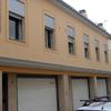 Pintar salón y fachada exterior