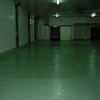 Pintar Señalización de 5000 m2 y 28000 m2