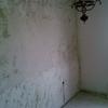 Pintar habitacion de pared lisa de blanco a un color