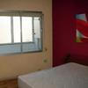 Habitacion pintar dos capas