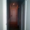 Limpieza y pintura casa