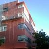 Hacer pintura de fachada