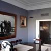 Lacado de muebles y pintura paredes