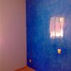Aislar habitación 2 paredes