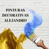 Pinturas decorativas Alejandro