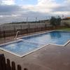 Construcción de piscina en plasencia (cáceres)