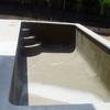 Impermeabilización de paredes y piscina