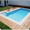 Redactar proyecto para construcción de piscina privada