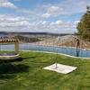 creación de piscina y habilitar el entorno