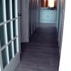 Plano pdf y autocad (o similar) en piso barcelona 08018