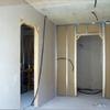 Arreglo instalación dómotica piso gijón