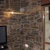 Poner pizarra en pared interior, 8 metros cuadrados