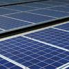 Fotovoltaica Qualitas