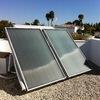 Equipo solar completo 300 litros