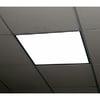 Reparación placas techo